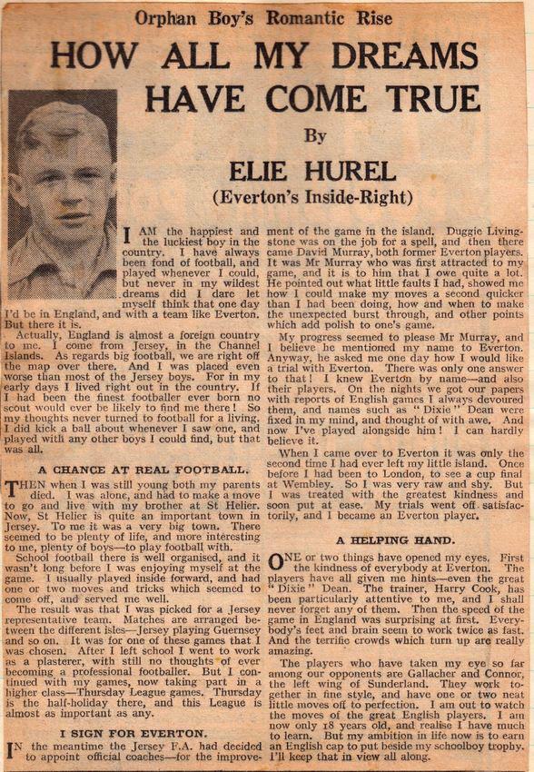 Elie Hurel newspaper article.jpg